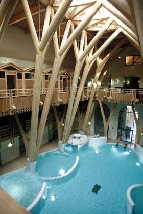 Location appartements bagn res de bigorre et ciboure - Office du tourisme de bagneres de bigorre ...